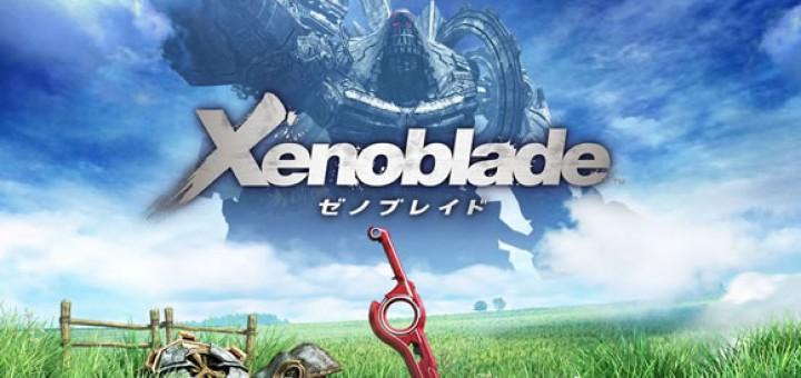 xenoblade-01